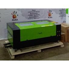 Laser machine RUKA 1060 Expert Lite