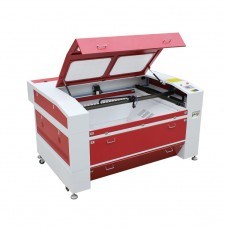 Laser machine RUKA 1390 Expert