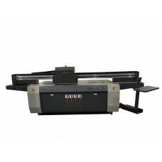 Printer flatbed UV 1325