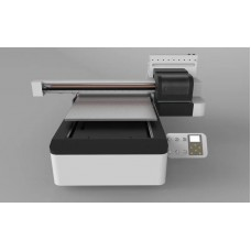 Printer flatbed UV 9060