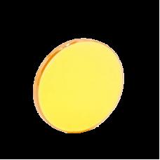 Lens ZnSe USA 12 mm