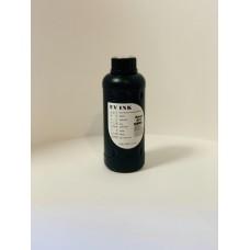 UV ink Epson Black (white) Hard 0.5 l