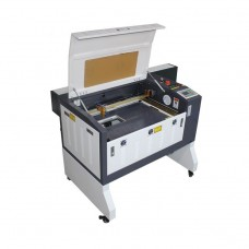 Laser engraver RUKA 6040 Business