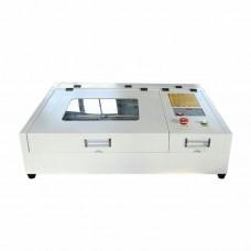 Laser engraver RUKA 2030L Start