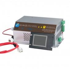 LaserPWR 100W power supply