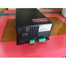 MYJG 100W Power supply