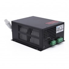 MYJG 60W Power supply