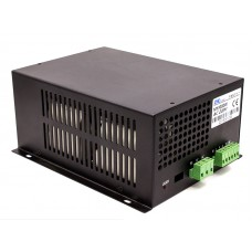 MYJG 80W Power supply