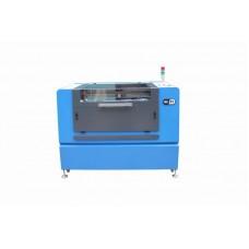 Laser machine RUKA 9060 Premium